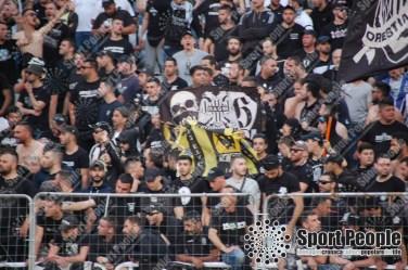 AEK-Atene-PAOK-Salonicco-Finale-Coppa-Grecia-2017-18-35
