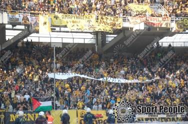 AEK-Atene-PAOK-Salonicco-Finale-Coppa-Grecia-2017-18-4