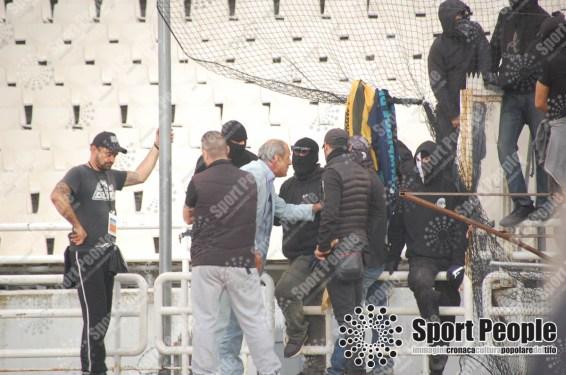 AEK-Atene-PAOK-Salonicco-Finale-Coppa-Grecia-2017-18-41