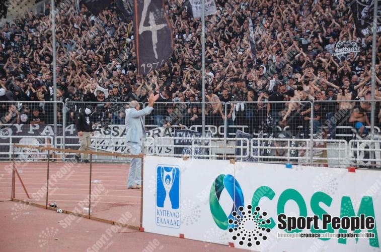 AEK-Atene-PAOK-Salonicco-Finale-Coppa-Grecia-2017-18-42