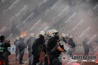 AEK-Atene-PAOK-Salonicco-Finale-Coppa-Grecia-2017-18-53