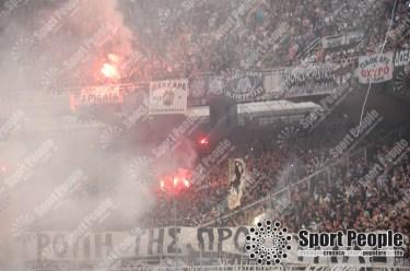 AEK-Atene-PAOK-Salonicco-Finale-Coppa-Grecia-2017-18-55