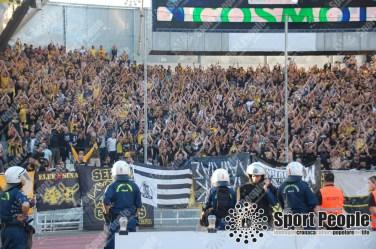 AEK-Atene-PAOK-Salonicco-Finale-Coppa-Grecia-2017-18-6