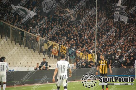 AEK-Atene-PAOK-Salonicco-Finale-Coppa-Grecia-2017-18-77