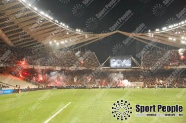 AEK-Atene-PAOK-Salonicco-Finale-Coppa-Grecia-2017-18-84