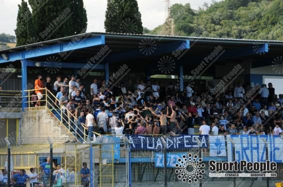 Albissola-Vis Pesaro (11)