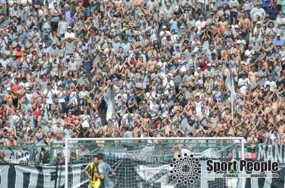 Alessandria-Viterbese-finale-Coppa-Italia-2017-18-21