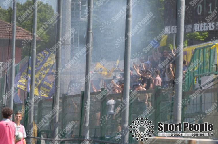 Alessandria-Viterbese-finale-Coppa-Italia-2017-18-23