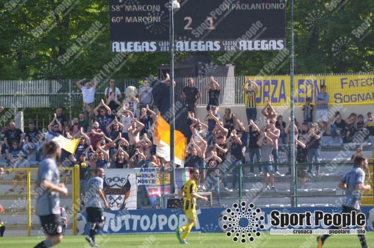 Alessandria-Viterbese-finale-Coppa-Italia-2017-18-31