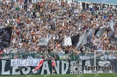 Alessandria-Viterbese-finale-Coppa-Italia-2017-18-5