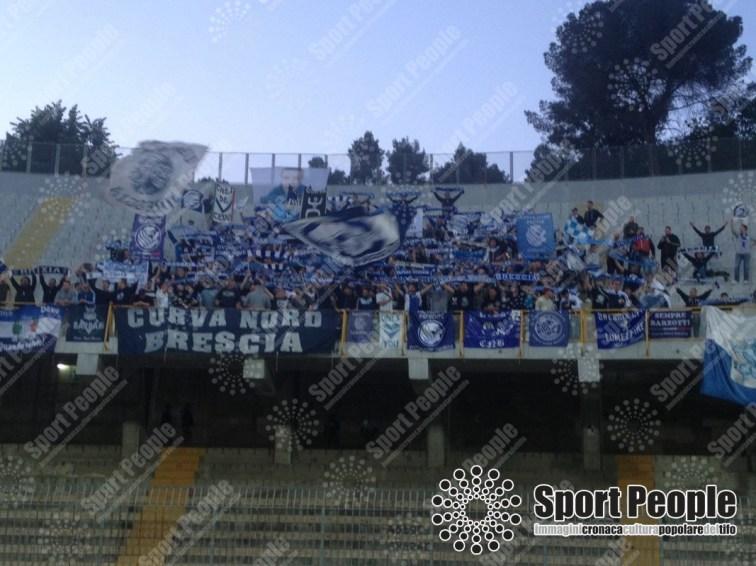 Ascoli-Brescia (1)