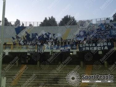 Ascoli-Brescia (2)