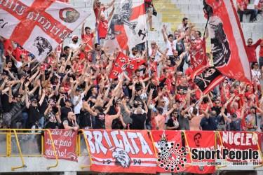 Ascoli-Perugia-Serie-B-2017-18-13