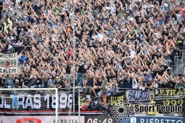 Ascoli-Perugia-Serie-B-2017-18-17