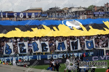 Atalanta-Genoa-Serie-A-2017-18-13