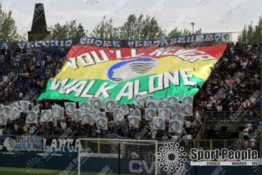 Atalanta-Genoa-Serie-A-2017-18-16