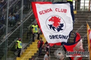 Atalanta-Genoa-Serie-A-2017-18-4