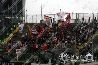 Atalanta-Genoa-Serie-A-2017-18-5