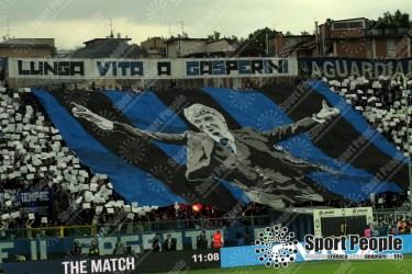 Atalanta-Milan (19)