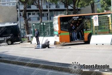 Atalanta-Milan (2)