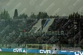 Atalanta-Milan (21)