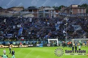 Atalanta-Milan (22)