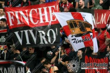 Atalanta-Milan (6)