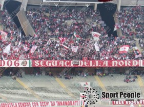 Bari-Entella (10)