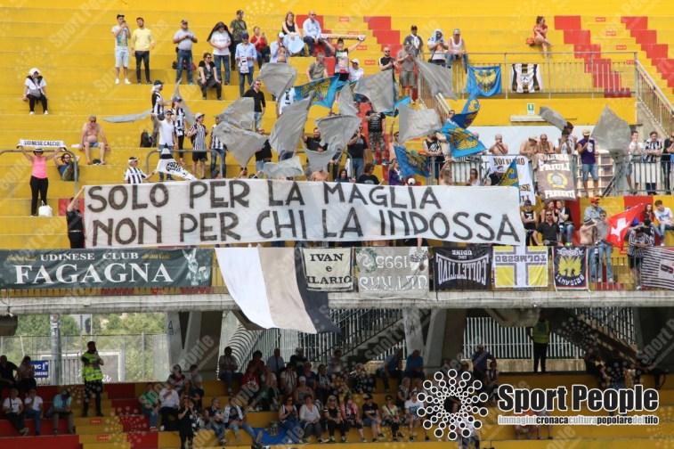 Benevento-Udinese (1)