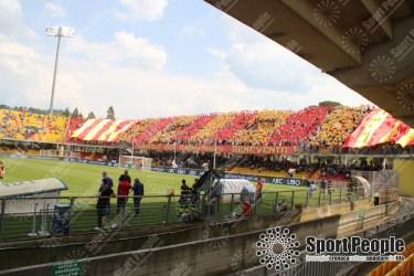 Benevento-Udinese (4)