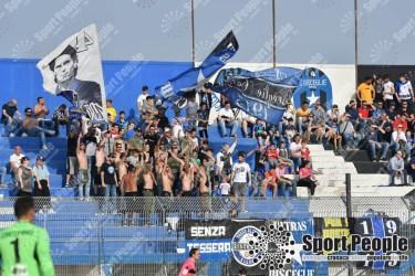 Bisceglie-Casertana-Serie-C-2017-18-3