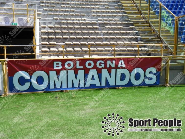 Bologna-Chievo-Serie-A-2017-18-1