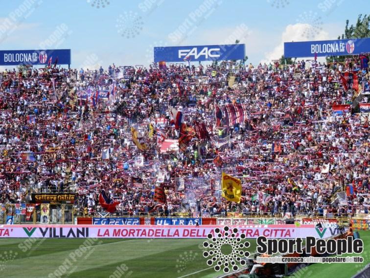 Bologna-Chievo-Serie-A-2017-18-12