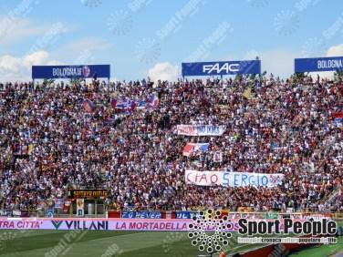 Bologna-Chievo-Serie-A-2017-18-15
