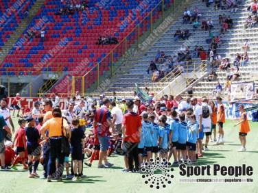 Bologna-Chievo-Serie-A-2017-18-5