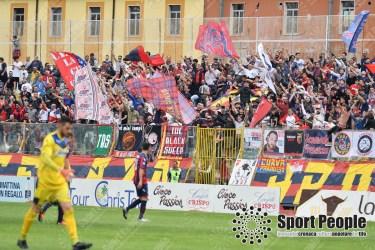 Casertana-Matera (8)