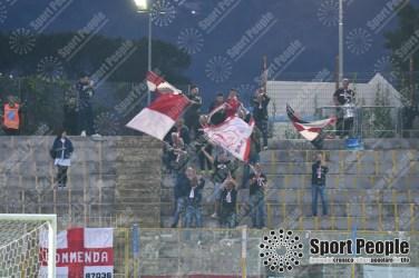 Casertana-Rende (5)