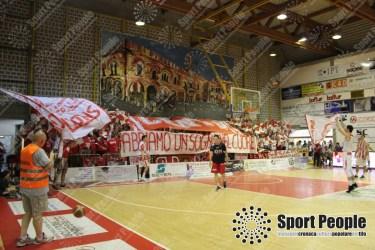 Cento-Fiorentina (3)