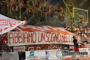 Cento-Fiorentina (4)