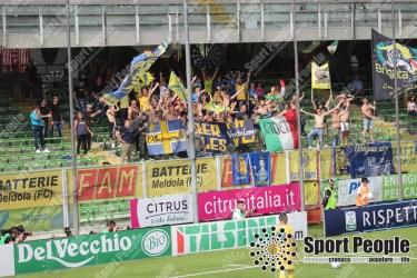 Cesena-Frosinone-Serie-B-2017-18-14
