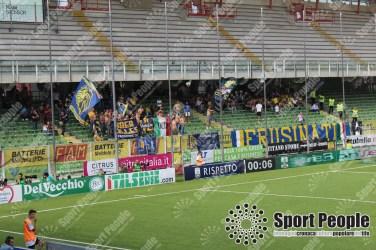 Cesena-Frosinone-Serie-B-2017-18-15