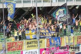Cesena-Frosinone-Serie-B-2017-18-3