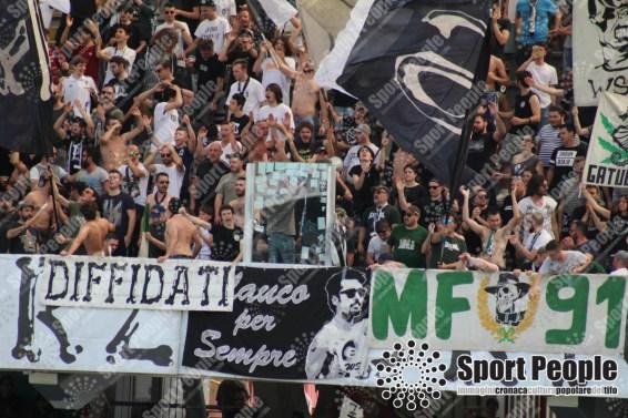 Cesena-Frosinone-Serie-B-2017-18-5