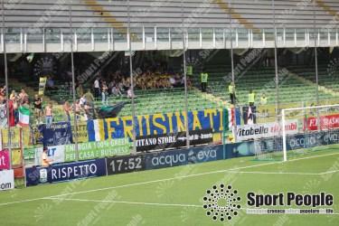 Cesena-Frosinone-Serie-B-2017-18-7