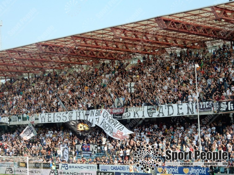 Cesena-Parma (12)
