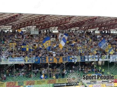 Cesena-Parma (17)