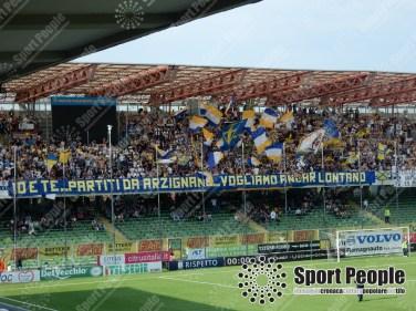 Cesena-Parma (2)