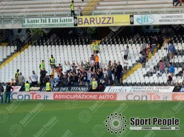 Cesena-Parma (25)