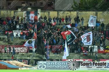 Cosenza-Casertana (13)