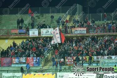 Cosenza-Casertana (14)